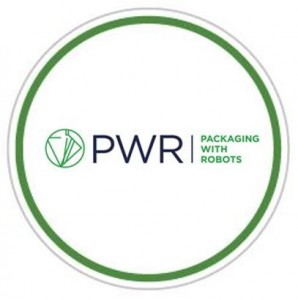 PWR Pack New Logo